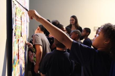 CAPE | Portfolio Practice Student Workshop