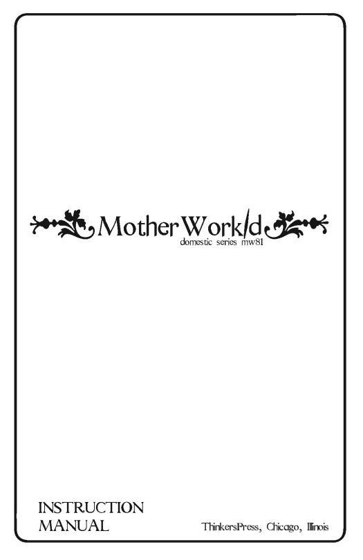 mother-words-instruction-manual-spreads_page_1