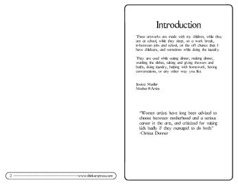 mother-words-instruction-manual-spreads_page_2