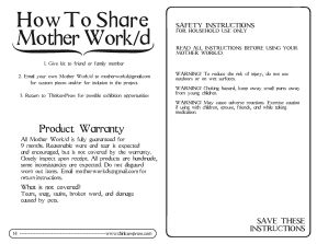 mother-words-instruction-manual-spreads_page_8