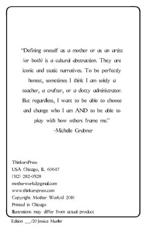 mother-words-instruction-manual-spreads_page_9